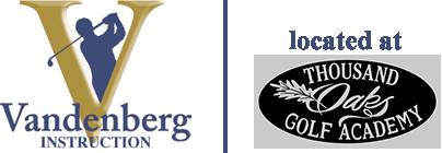 Charley Vandenberg Logo